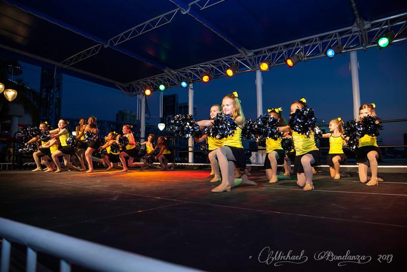 SJSD_Arts_Walk_Performance_182.jpg