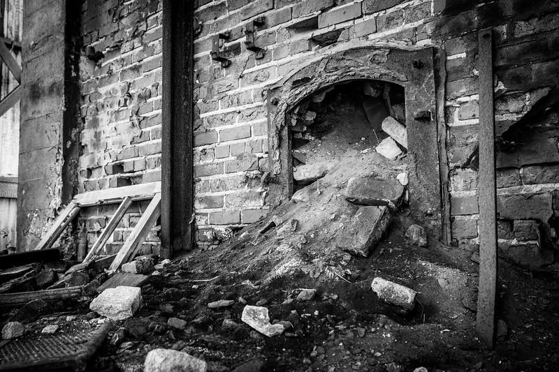 WVWS Cass Mill Boiler House-9279.jpg