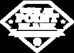 SAPB-logo.png