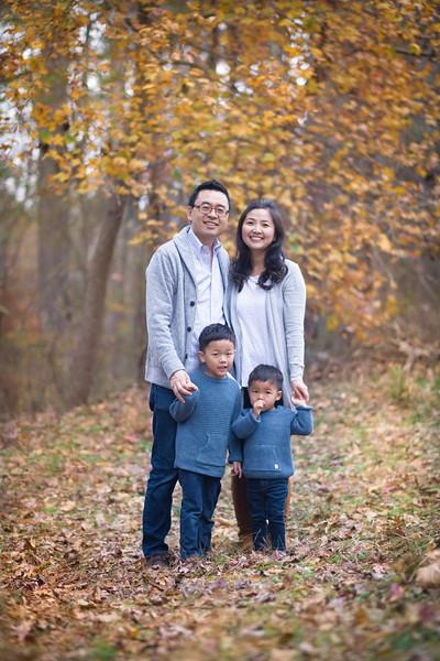 2019_11_29 Family Fall Photos-9332-Edit.jpg
