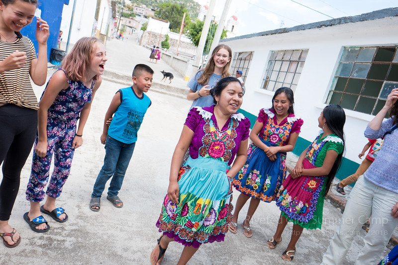 Riveted Kids 2018 - Girls Camp Oaxaca - 317.jpg