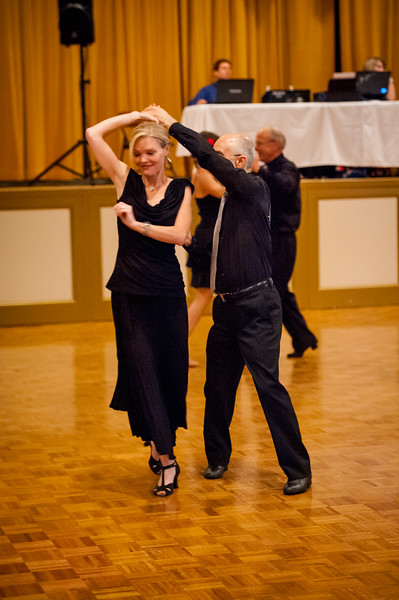 Dance_masters_2016_comp-0210.JPG