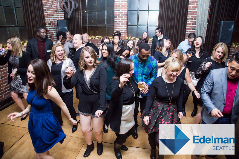 20151204JazzyPhoto_edelman_Party-196.jpg