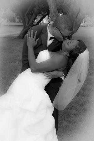 Moyo&Kenny Wedding photos
