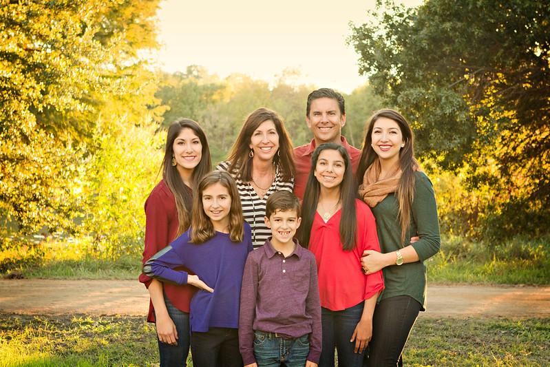 Laudadio Family 176copy.jpg