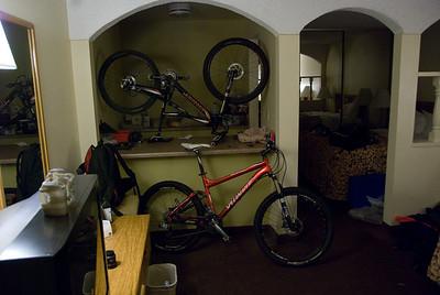 2008-12-29 Cottonwood Trails