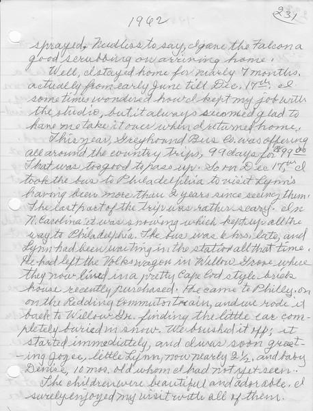Marie McGiboney's family history_0231.jpg