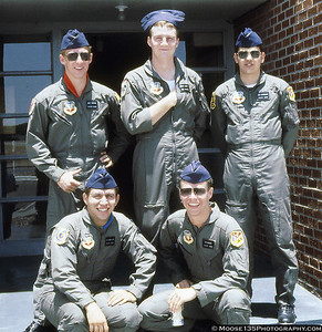 Old Air Force Photos