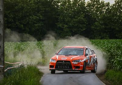 2021 TBR Rallysprint (Lorenz)