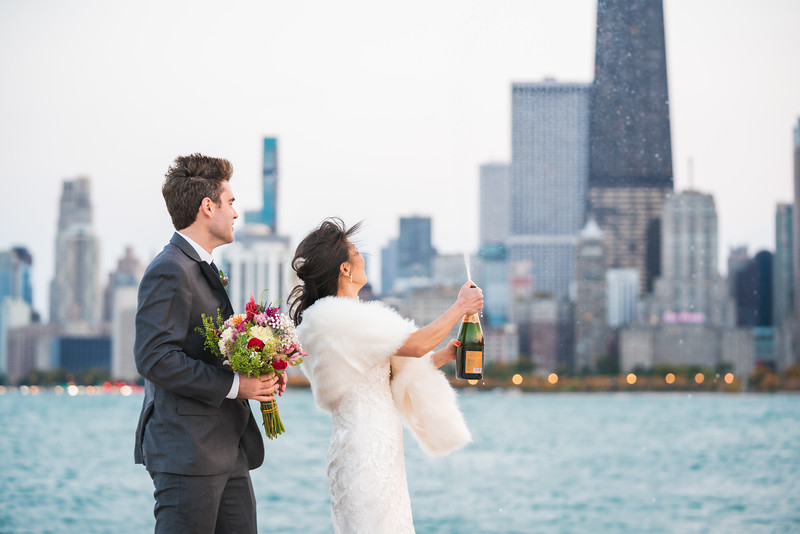 Chicago - Codi and Tommy-1487.JPG