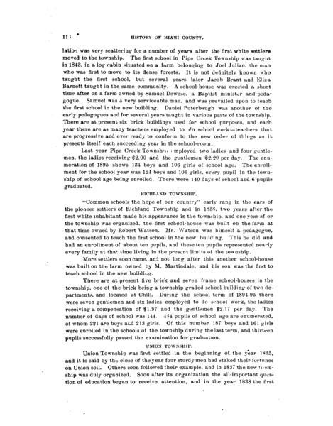 History of Miami County, Indiana - John J. Stephens - 1896_Page_111.jpg