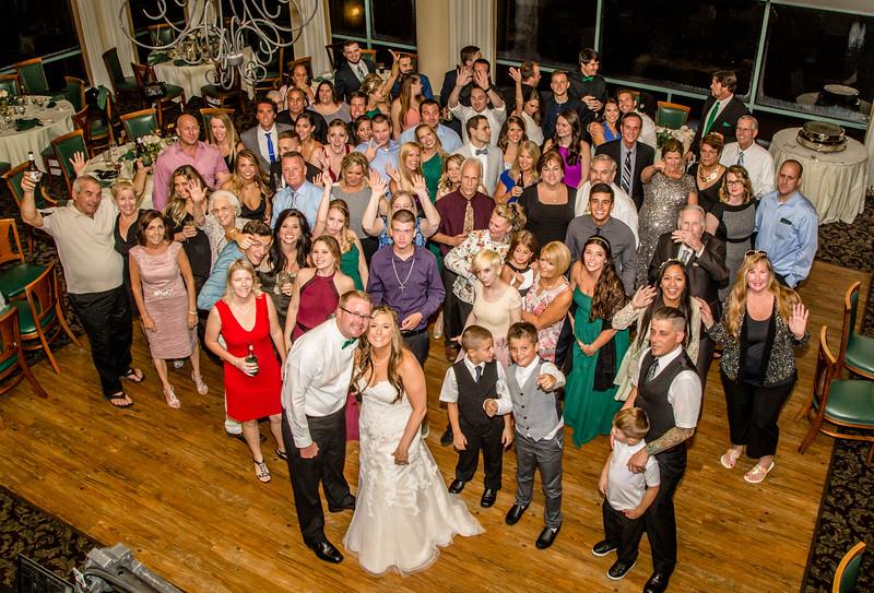 1016-Helenek-Wedding16.jpg
