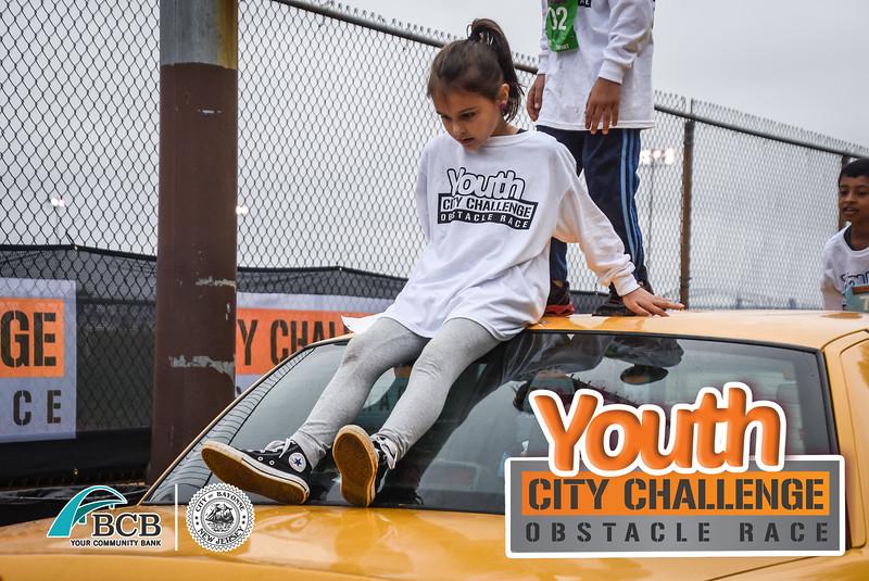 YouthCityChallenge2017-307.jpg