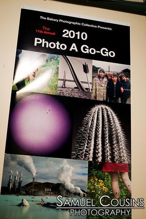 Photo a GoGo 2010