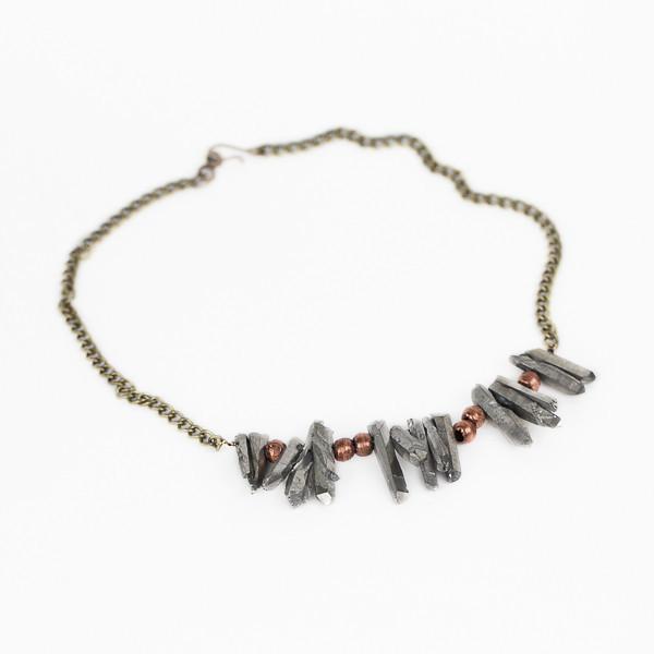 130811-Oxford Jewels-0035.jpg