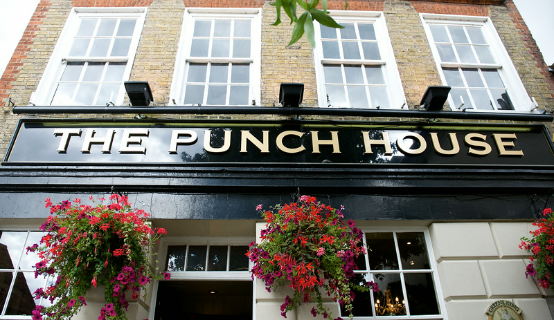 Punch House 7.jpg