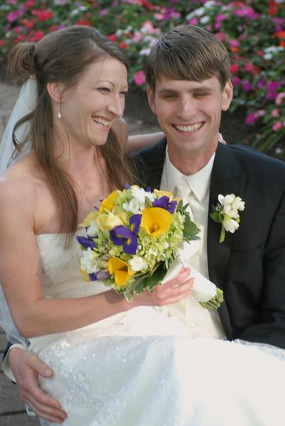 BeVier Wedding 462.jpg