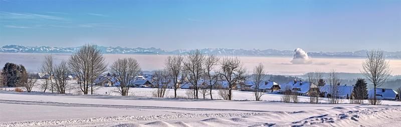 2019-02-05 Panorama Höchenschwand - OU5A7074_5_6_easyHDR Panorama.jpg