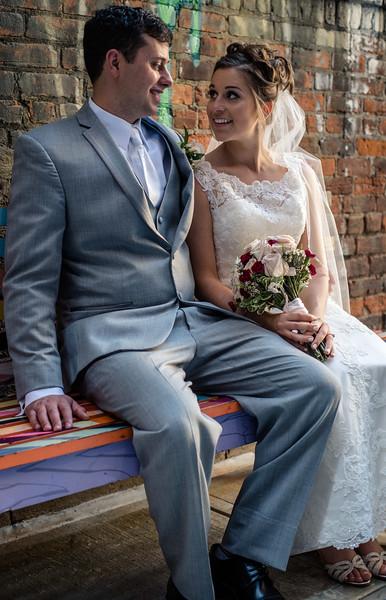 5-25-17 Kaitlyn & Danny Wedding Pt 1 929.jpg