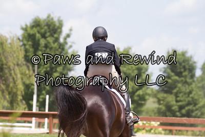 132AlistarDianne ParisiNancy L. Wallis
