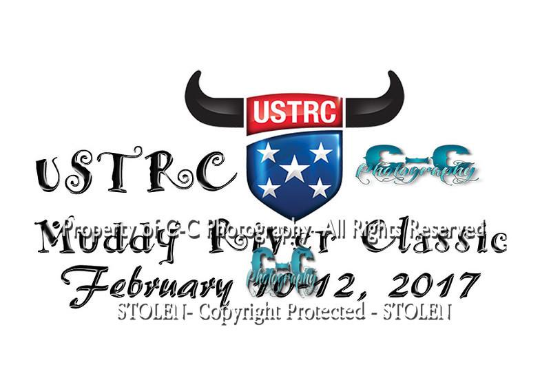 Muddy River Classic USTRC 2017
