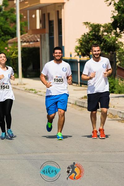 3rd Plastirios Dromos - Dromeis 5 km-294.jpg