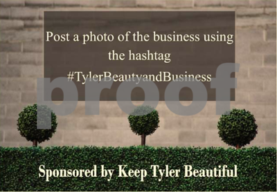keep-tyler-beautiful-seeks-nominations-for-beauty-and-business-award