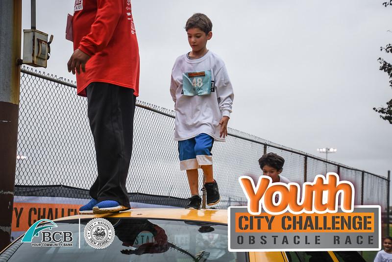 YouthCityChallenge2017-292.jpg