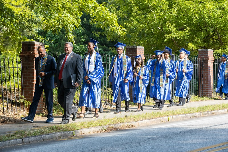 AYA_Graduation2019-63.jpg