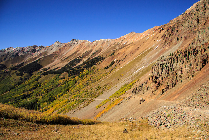 Colorado Color-13.jpg