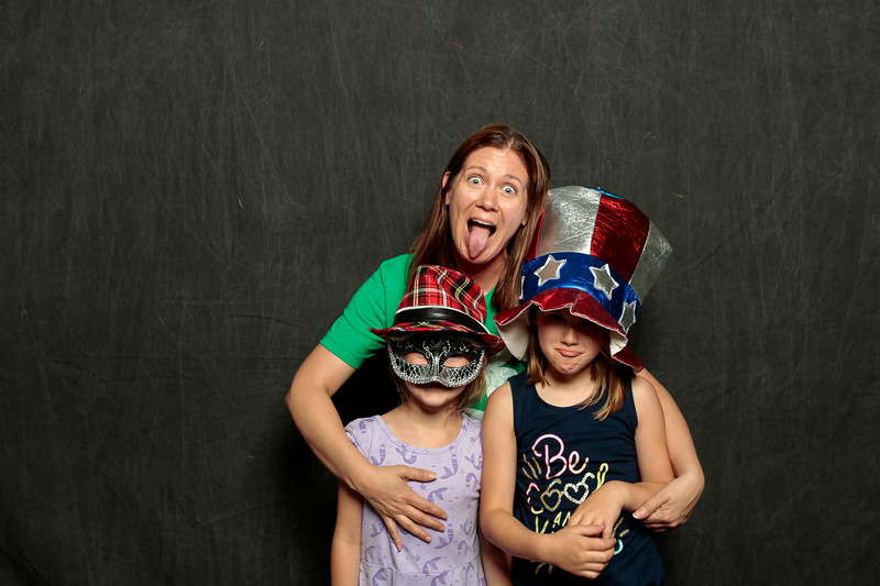 Emily Grad Party Photobooth-0034.jpg