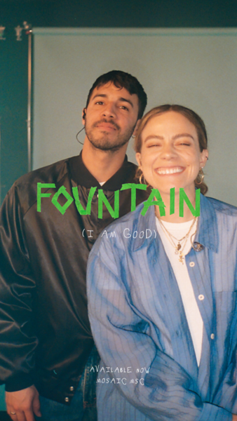 2020_04_02_Fountain_Stories_V7.png