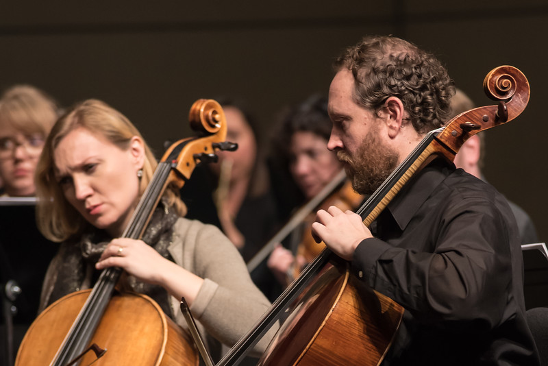 181111 Northbrook Symphony (Photo by Johnny Nevin) -3869.jpg