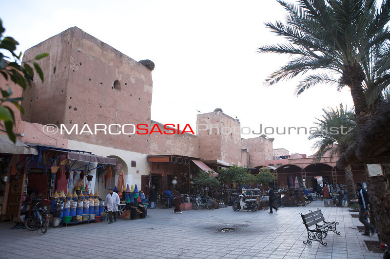 0247-Marocco-012.jpg