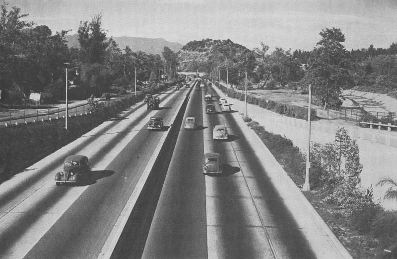 1945-07-08-CAHiPub-3.jpg