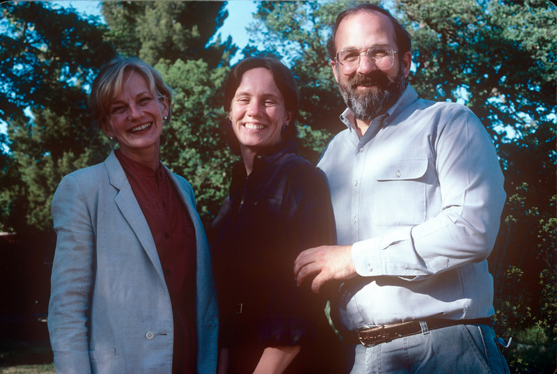 1988-04 John, Chris & Bonnie Lee Black.jpg