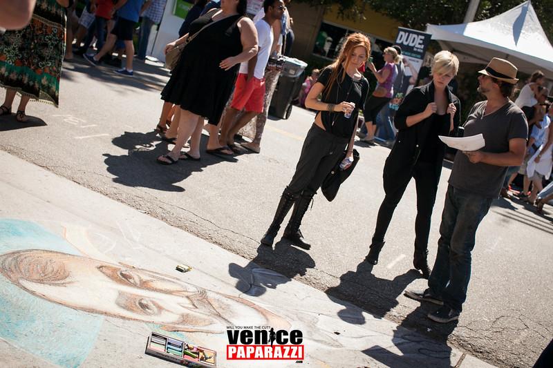 VenicePaparazzi-96.jpg