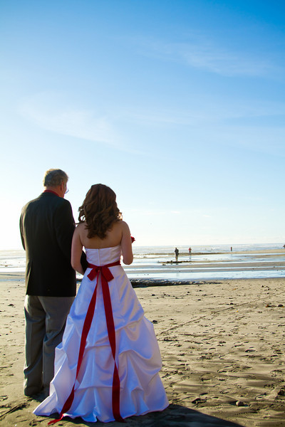 Tracy and Ian's Wedding-101.jpg