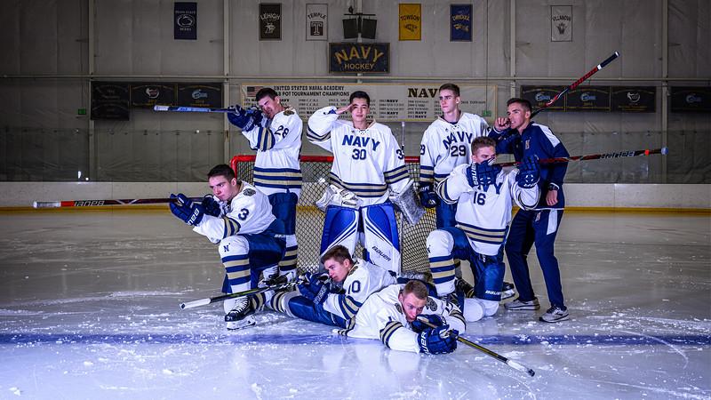 2019-10-21-NAVY-Hockey-51.jpg