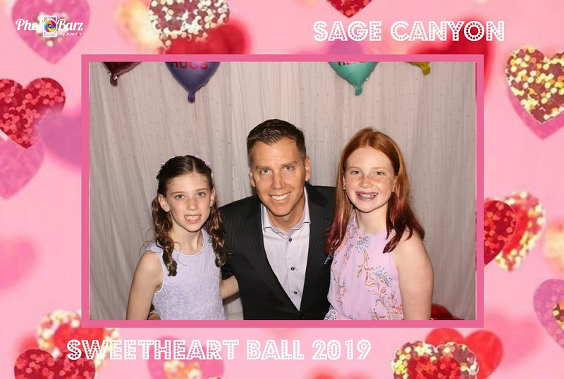 sweetheart ball (32).jpg