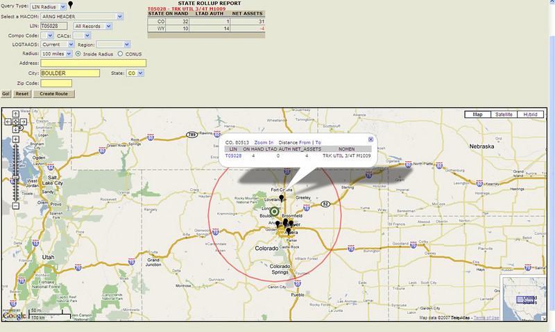 faast_map.jpg