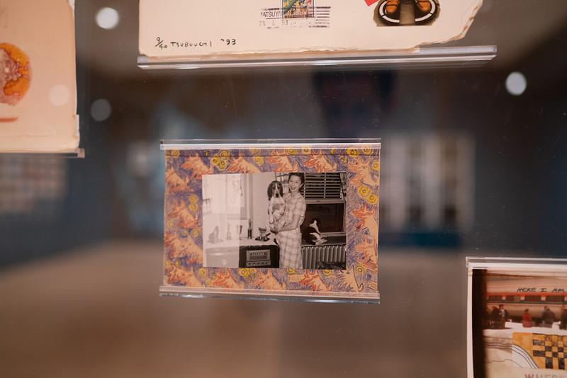 Museum-52.jpg