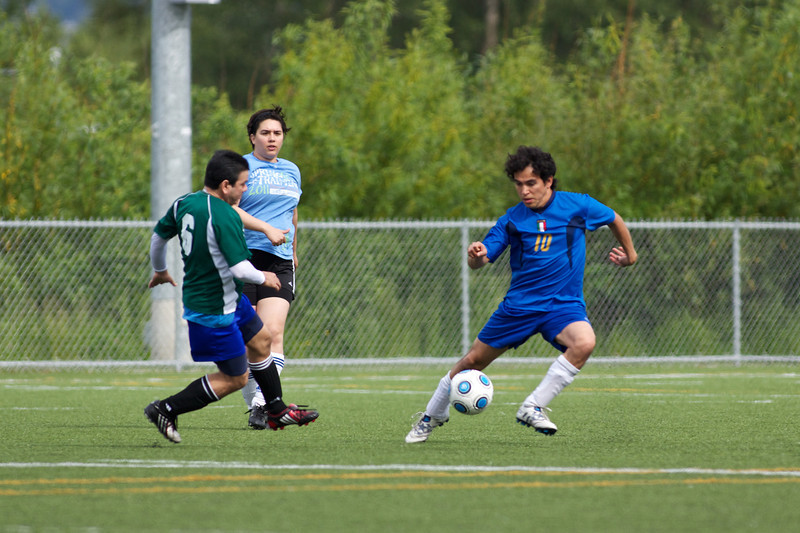 Underdog_Soccer-025.jpg