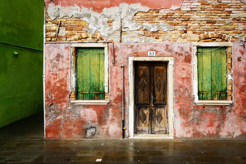Venice-20161106-0222.jpg