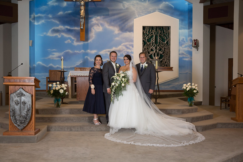 KlegerWedding-258.jpg
