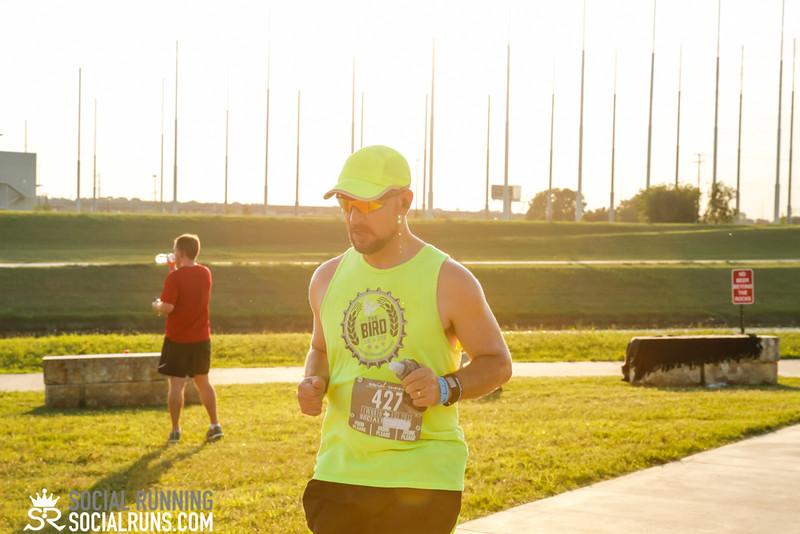 National Run Day 5k-Social Running-2327.jpg
