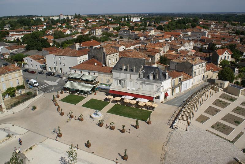 201008 - France 2010 337.JPG