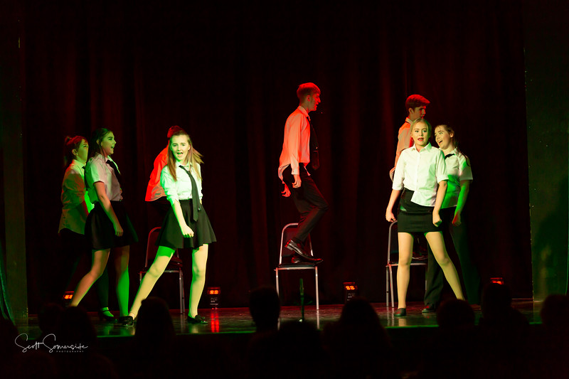 St_Annes_Musical_Productions_2019_516.jpg