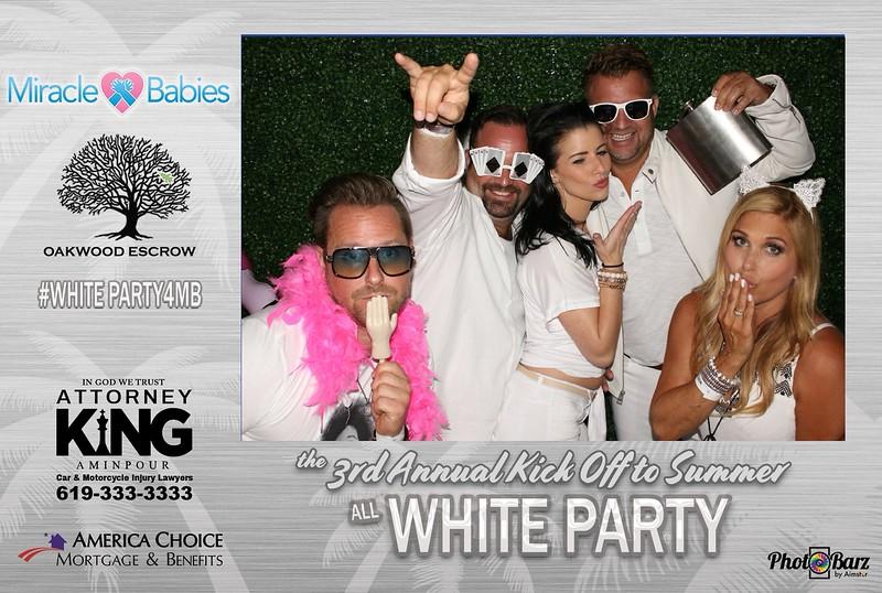 1-White party pics9.jpg