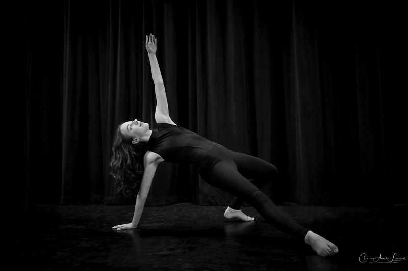 Lamoille_Dance_2020_@CAL_0510© 2.jpg